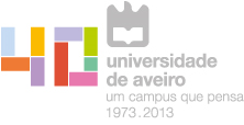 Research Day na Universidade de Aveiro