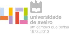 Research Day na Universidade de Aveiro