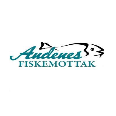 Andenes Fiskemottak, A.S.