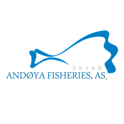 Andoya Fisheries, A.S.