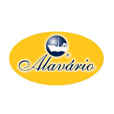 Pescas Alavário, Ltda