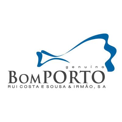 Brascod Comércio,Imp/Exp,Ltda